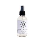 Load image into Gallery viewer, HOLY | WATER - Canadian Floral Facial Toner | HOLY RAW