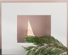 Load image into Gallery viewer, Hygge Candle Collection - Costasavanna