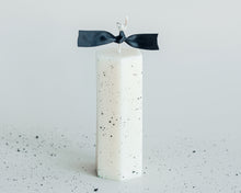 Load image into Gallery viewer, Speckled Candle Collection - Costasavanna