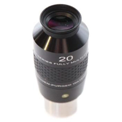 Explore Scientific 20mm 100 Degree Waterproof Eyepiece