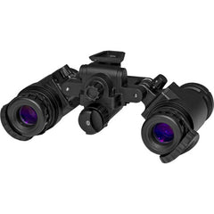 ATN PS31-3WPT 1x22.5 Gen 2+ WPT Night Vision Binocular
