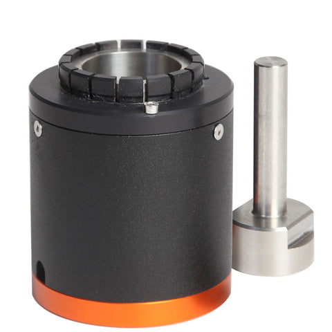 Explore Scientific TDM Adapter for Celestron CGE