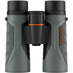 Athlon Optics Argos G2 8x42 HD Binoculars
