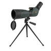 Image of Alpen Kodiak 20-60x60 with 45 Degree EP Waterproof Spotting Scope