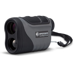 Bresser 625 TrueView Laser Range Finder