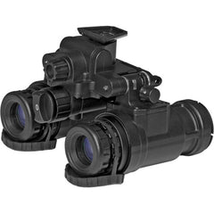 ATN PS31-3 1x22.5 Gen 3 Night Vision Binocular