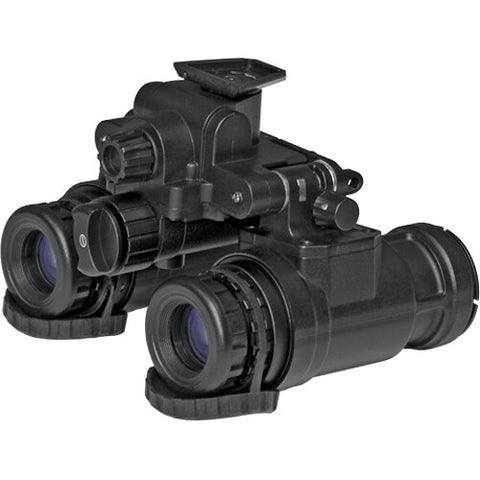ATN PS31-3W 1x22.5 Gen 3W Night Vision Binocular