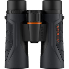 Athlon Optics Argos G2 10x42 UHD Binoculars