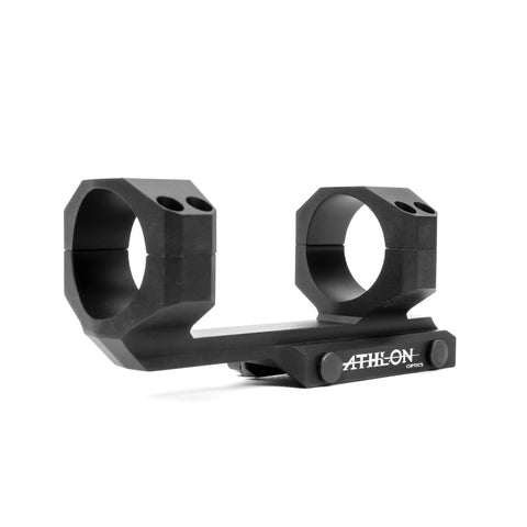 Athlon Optics Cantilever Mount 34mm 20 MOA