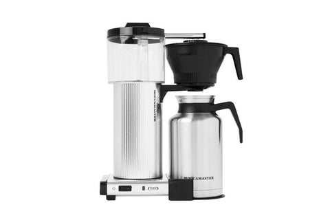 Technivorm Moccamaster CDT Grand1.8L