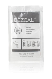 Urnex Dezcal Powder