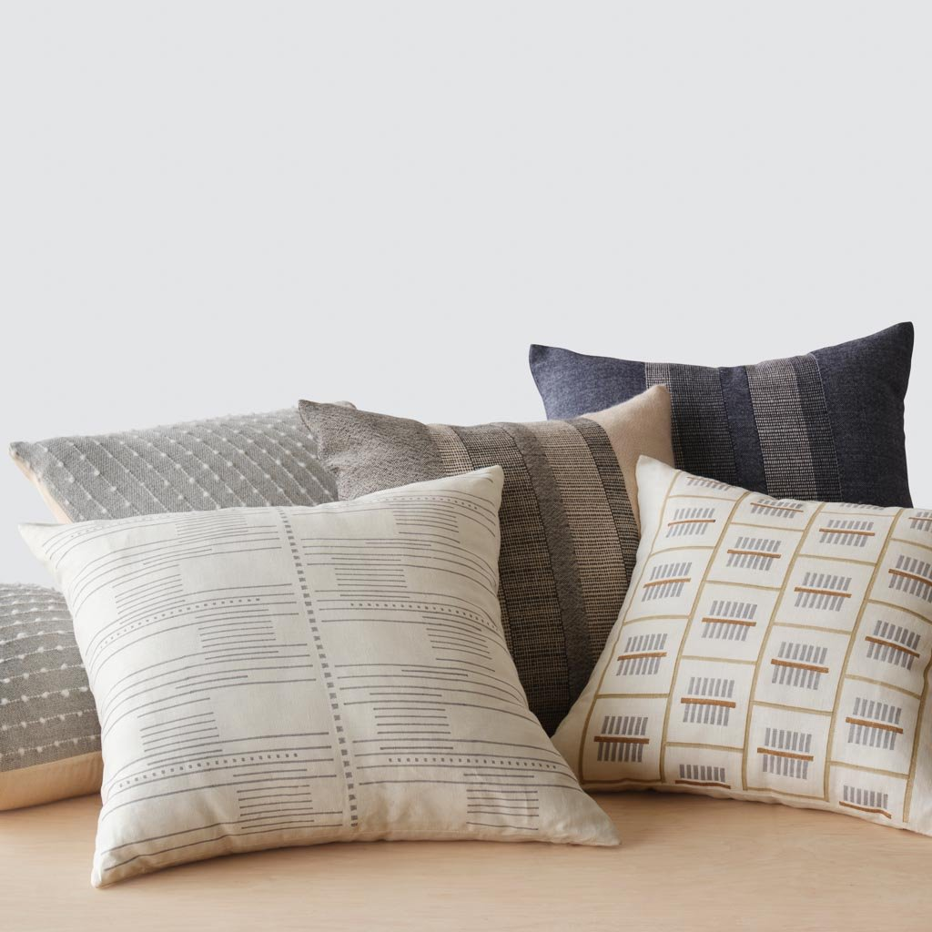 Chand Pillow image