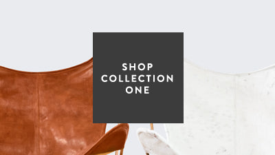 Shop Collection One