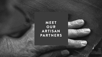 Meet our Artisan Partners