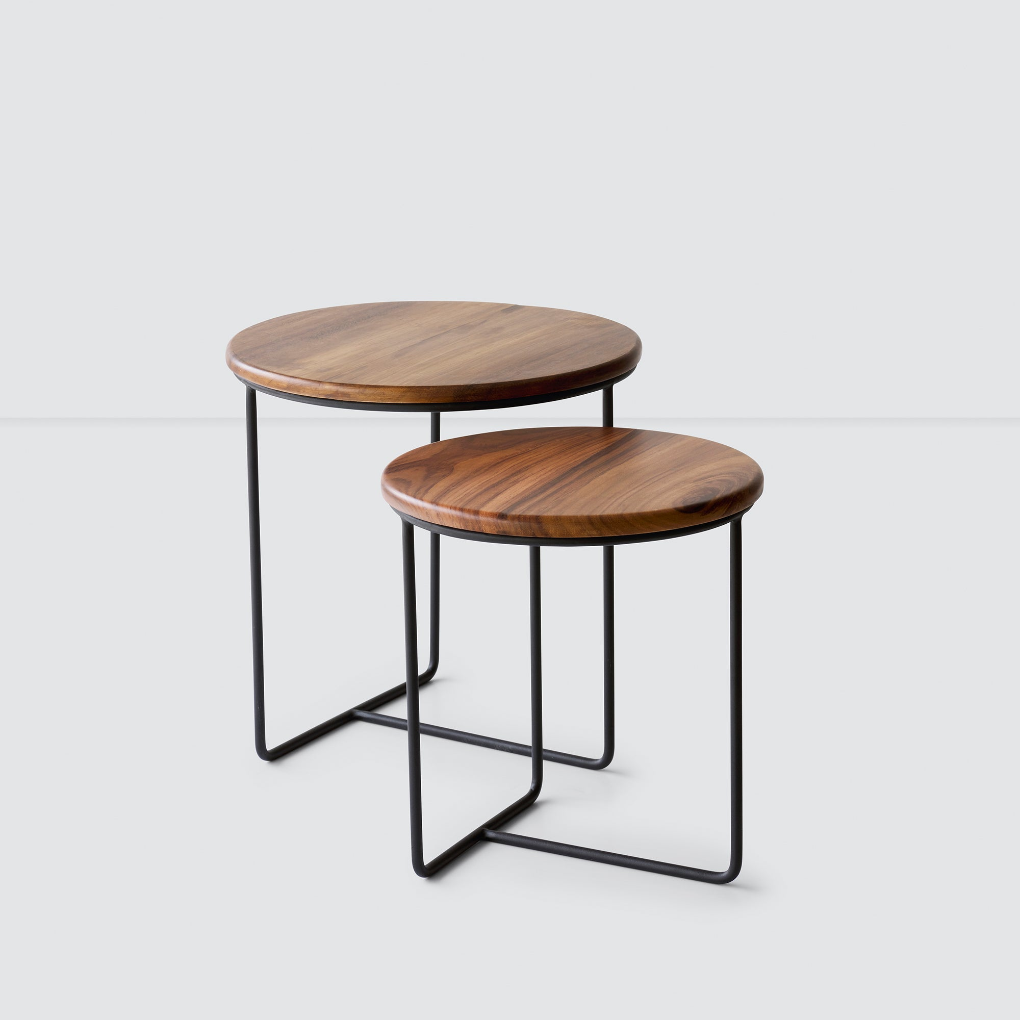 Centro Side Tables image