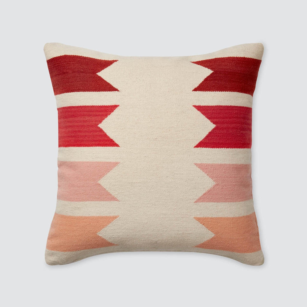Urbano Pillow - Sunset - Multiple Sizes