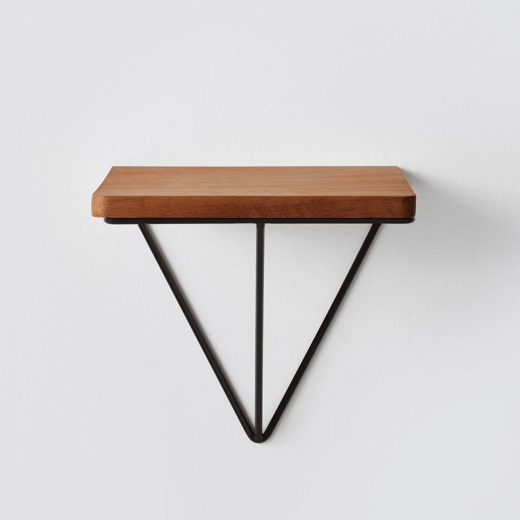 Centro Floating Table image