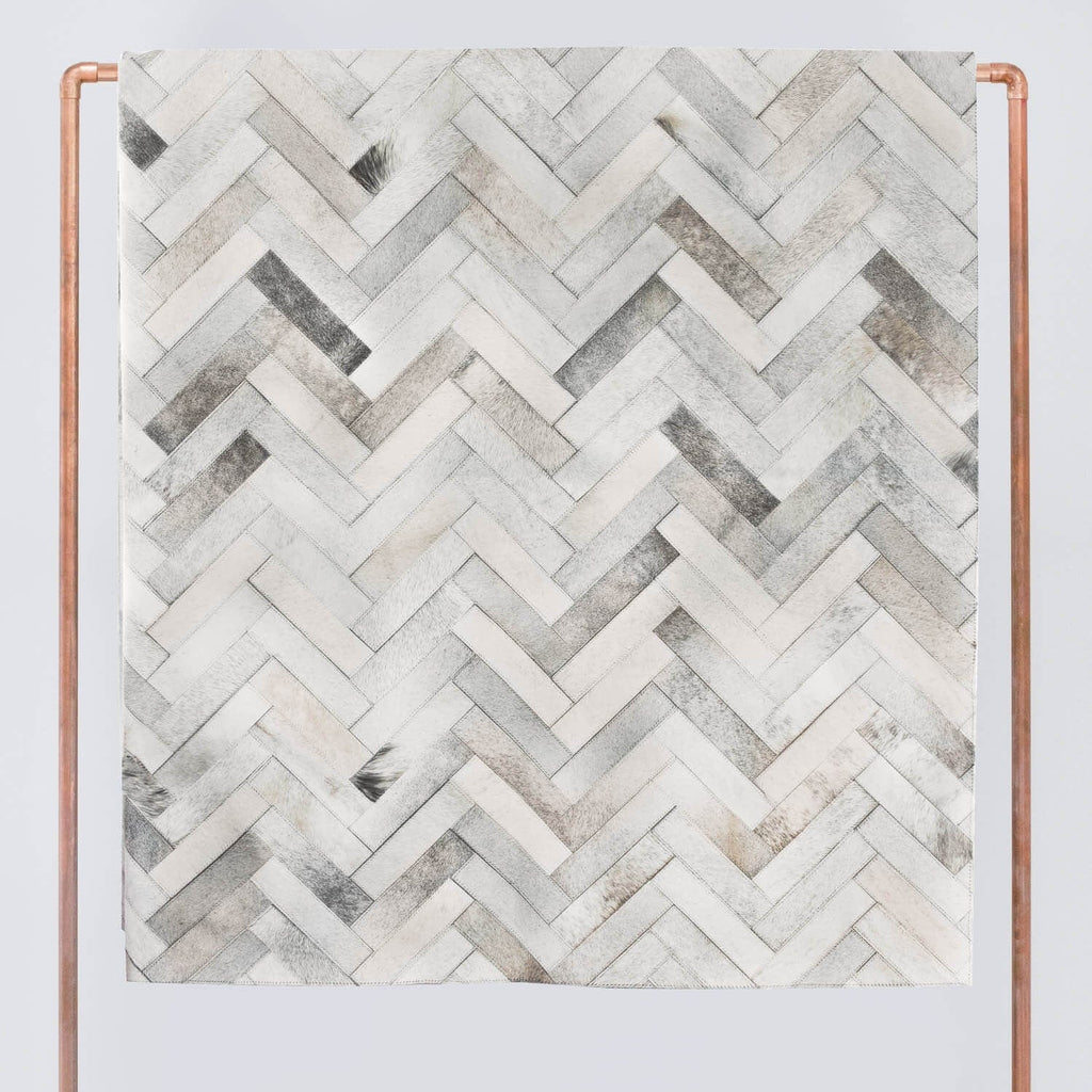 8 X 10 Rugs – The