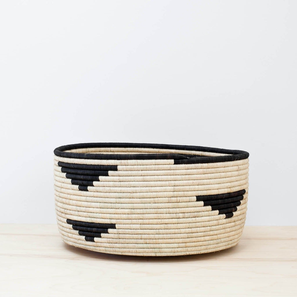 woven storage baskets free shipping returns the citizenry