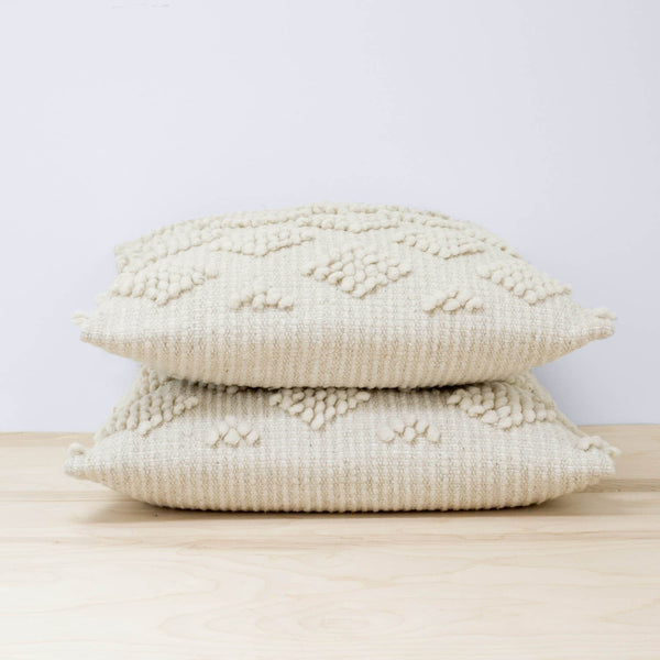 Estrato Floor Pillow