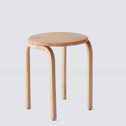 Kulon Side Table   Mindi