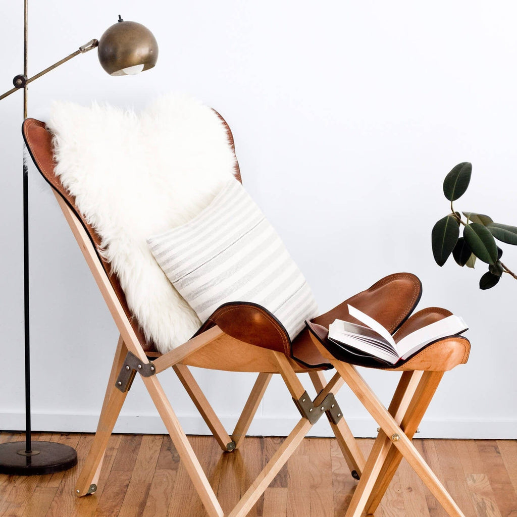 Excellent Palermo Tripolina Camp Stool Ibusinesslaw Wood Chair Design Ideas Ibusinesslaworg