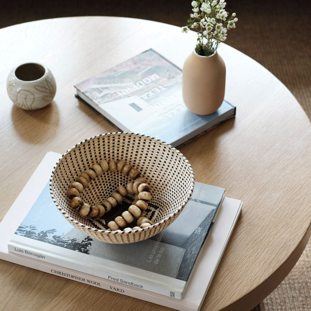 Panera Table Baskets | Accent Baskets at