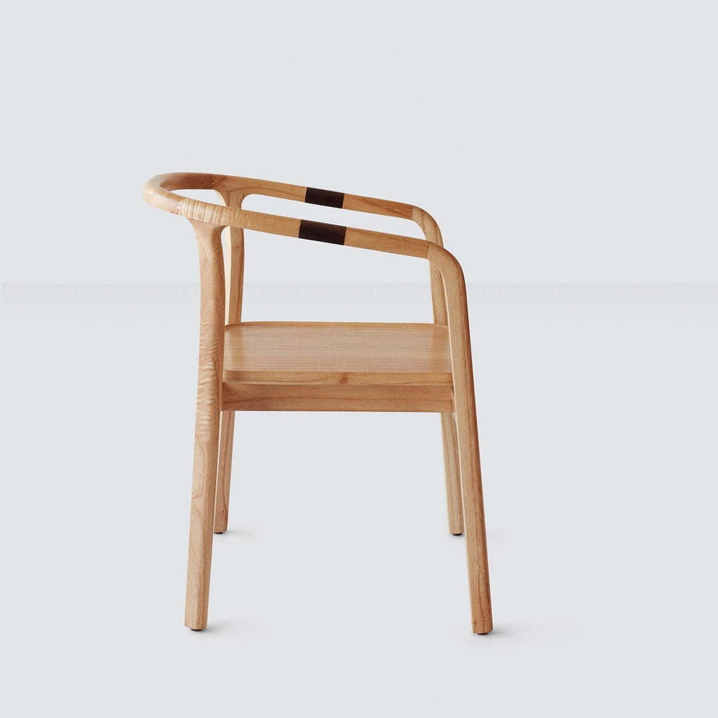 Admirable Savu Chair Mindi Pabps2019 Chair Design Images Pabps2019Com