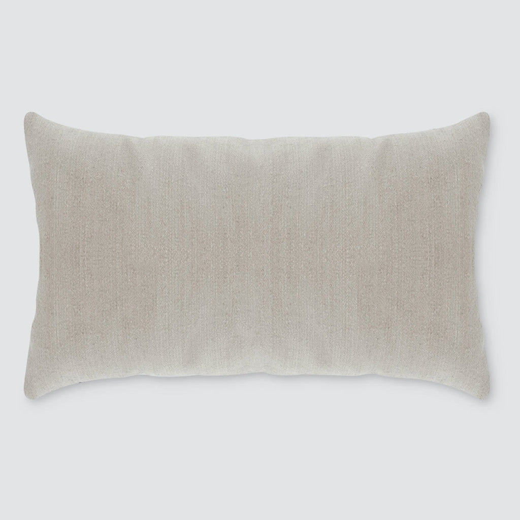 nila meghwal products lumbar no injiri minzuu pillow