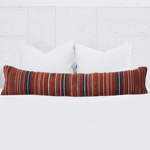 The Citizenry is a globally inspired home decor brand.