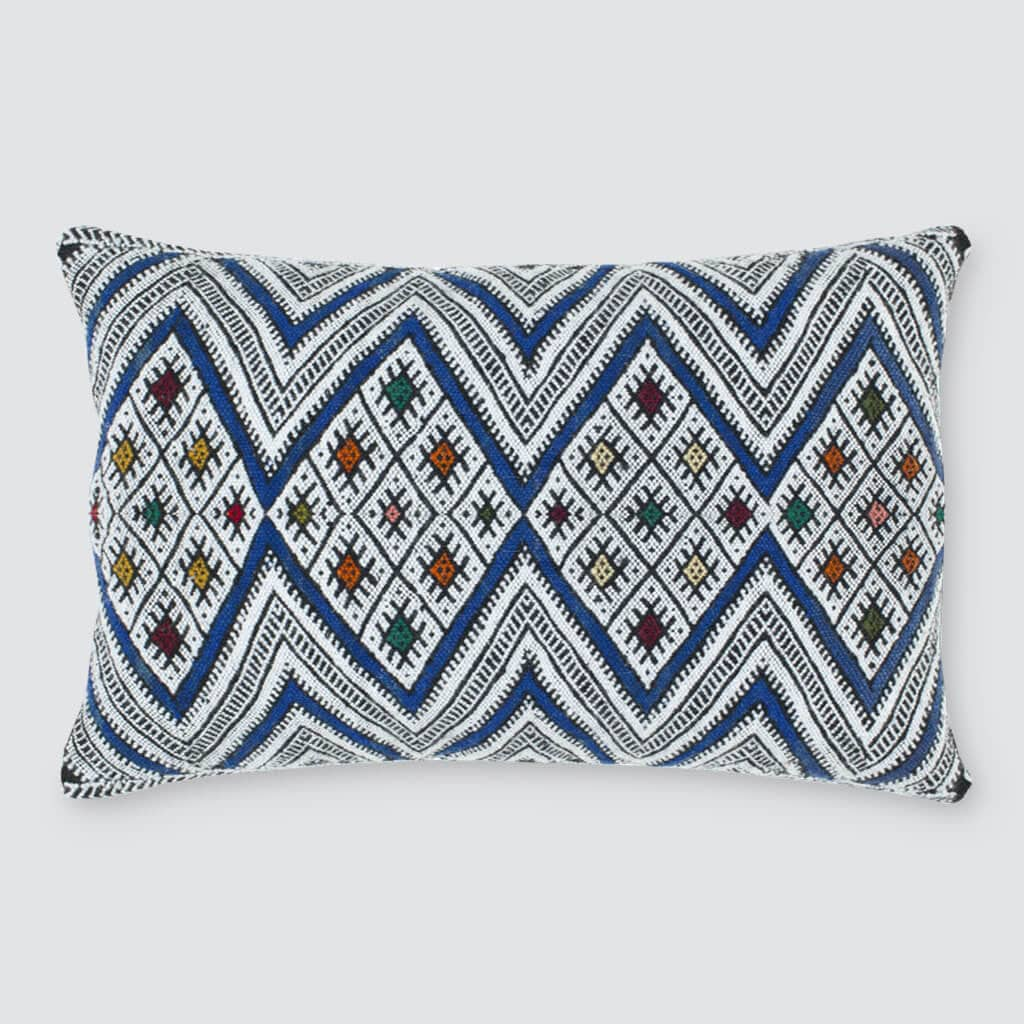 products pillow oddbird kilim fener