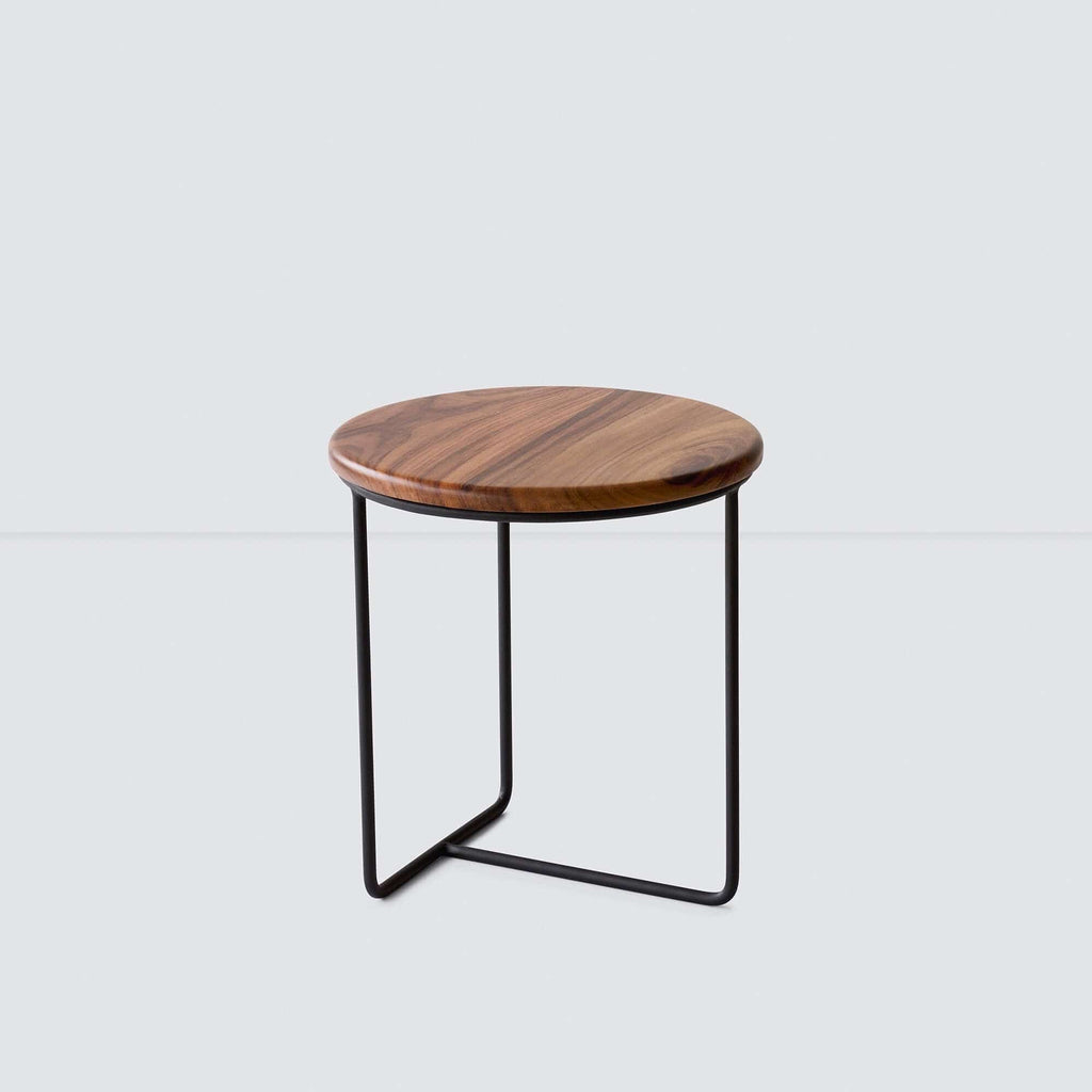 Miraculous Centro Side Tables Multiple Sizes Download Free Architecture Designs Aeocymadebymaigaardcom