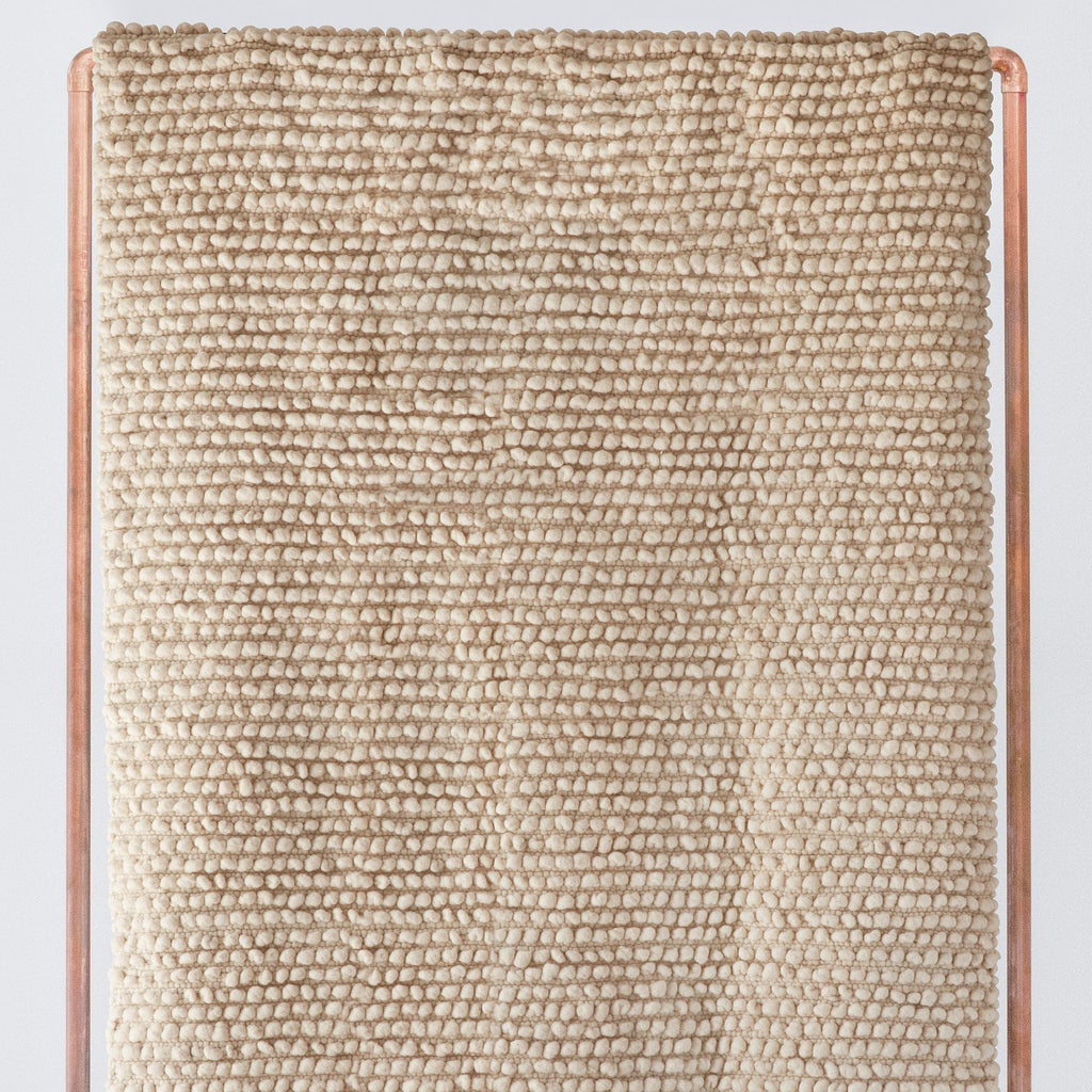 Douro Accent Rug - Multiple Sizes image