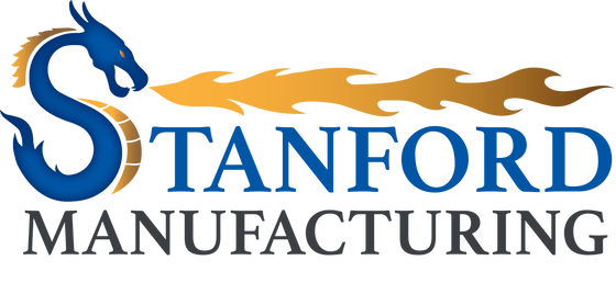 Stanford Manufacturing