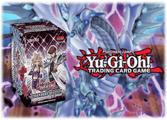 YGO LEGENDARY DUELISTS: SEASON 2 For Sale