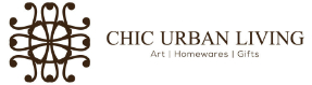 Chic Urban Living