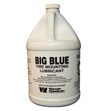 Big Blue Tire Lube