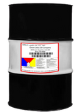 Five Star Select 5500 Hour Hydraulic Oil
