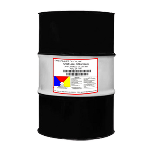 Five Star Select AW-100 Hydraulic Oil (non-stk)