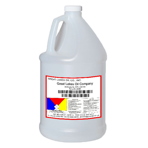GLP FG White Oil Hydraulic Series