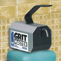 GritMaster Dispenser