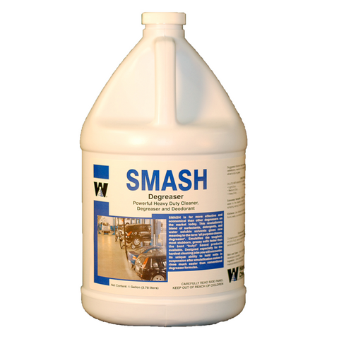 SMASH Degreaser