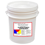 GLOC GW3100 Water Soluble Coolant