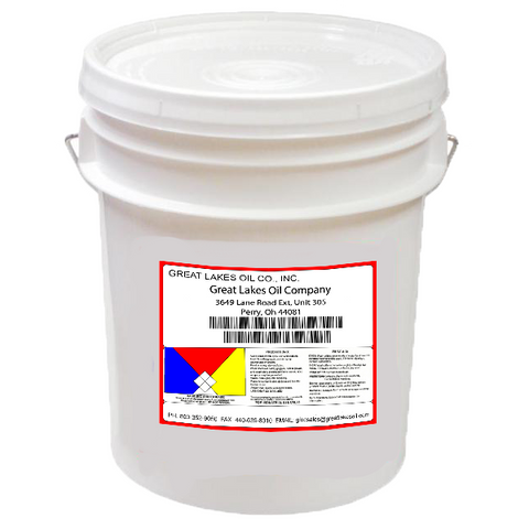 GLOC 105MB-A Water Soluble Coolant