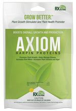 Load image into Gallery viewer, Axiom Harpin Protein .5 gram pack