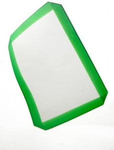 Medical Grade Silicone Pad 12x8.5""
