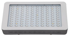 Load image into Gallery viewer, 300w LED Grow Light 10band Full Spectrum 3w Leds with IR