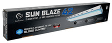 Load image into Gallery viewer, Sun Blaze T5 HO 42 - 4 ft 2 Lamp - 120 Volt