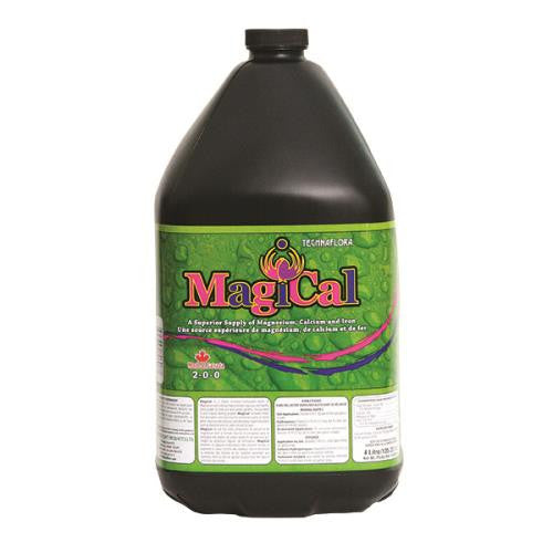 MagiCal 1 Liter