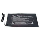 "Super Starter Heat Mat, 10"" x 20.75"""